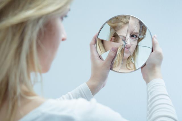 Шизофрения: симптомы и признаки заболевания у женщин