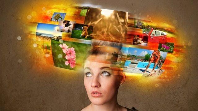 Развитие памяти: сопутствующие процессы и упражнения