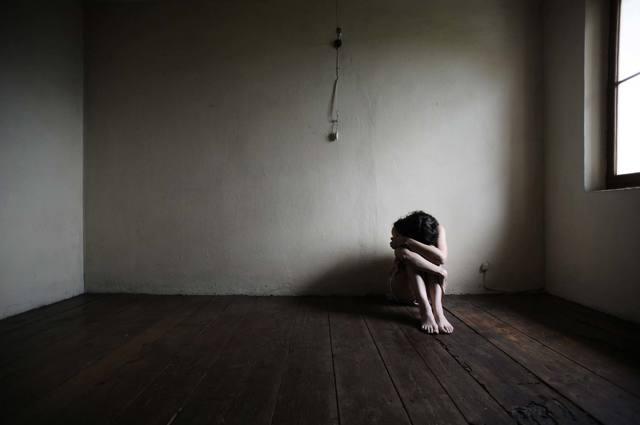 Как избавиться от депрессии самостоятельно в домашних условиях