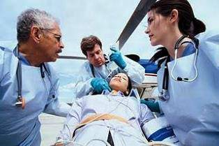Кома 2 степени: признаки состояния и первая помощь
