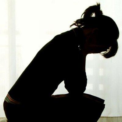 Инвалидность при шизофрении: как получить особый статус