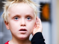 Шизофрения у детей: симптомы, причины и лечение заболевания