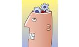 Всё время болит голова, атеросклероз Атеросклероз: болит голова