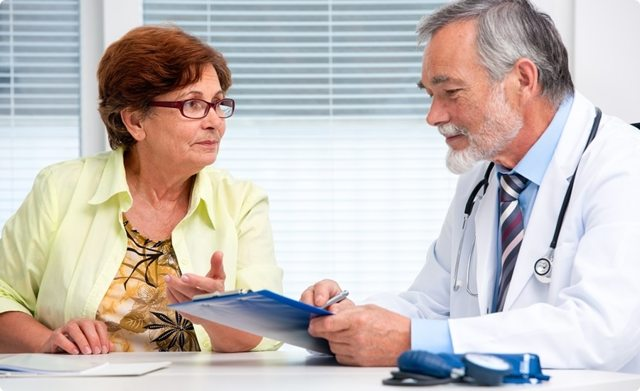 Лечение невроза: эффективные средства избавиться от патологии
