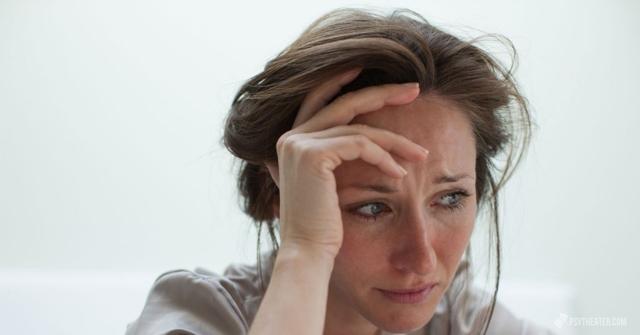 Как победить стресс и депрессию: современная терапия и советы