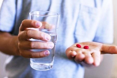 Алкогольная энцефалопатия: симптомы, стадии и лечение болезни