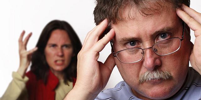 Расстройства вегетативной нервной системы: виды дисфункций