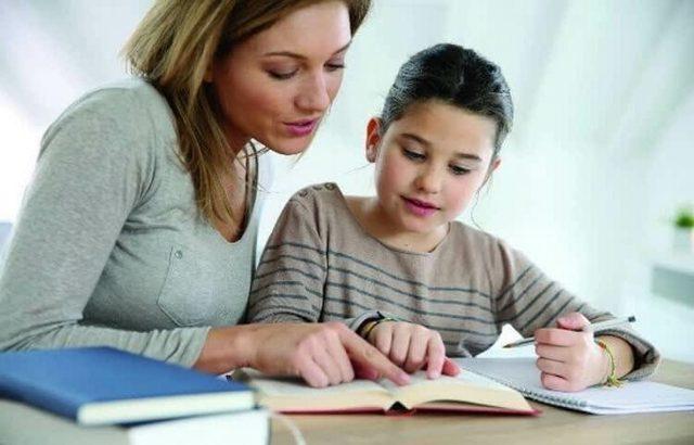 Скорочтение и развитие памяти у ребенка и взрослого