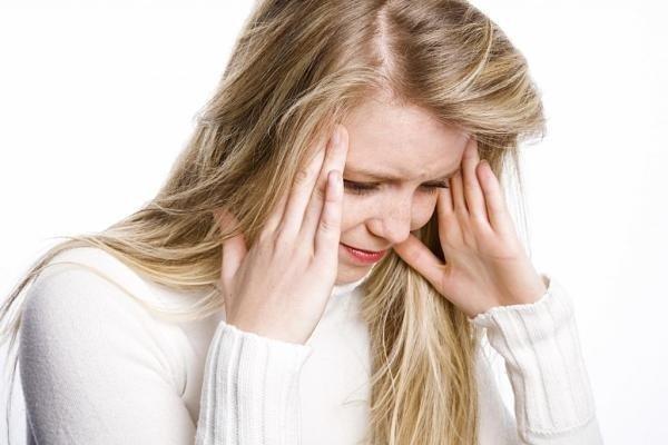 Сосуды головы и шеи: симптомы патологий и их лечение