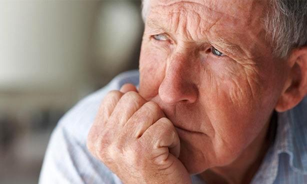 Как человеку жить после инсульта: прогнозы и восстановление