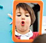 Дизартрия у детей: причины нарушения речи и лечение заболевания