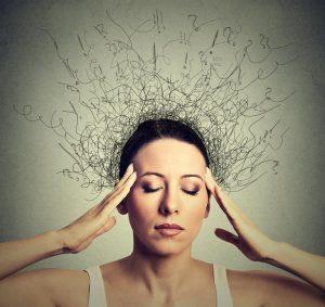 Препараты для сосудов головного мозга и народные средства