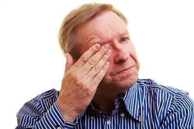 Рассеянный склероз: симптомы, причины, диагностика заболевания