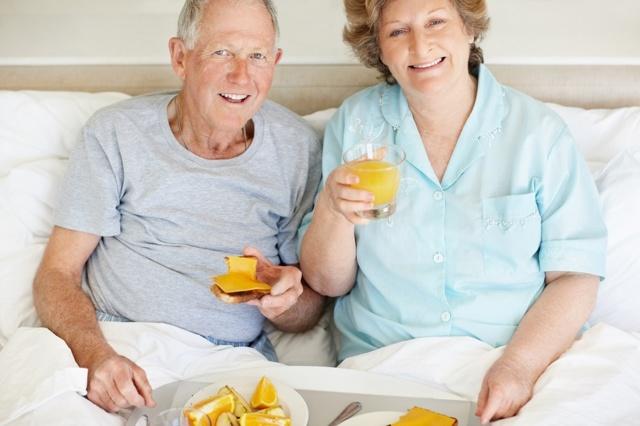 Развитие слуховой памяти: упражнения для детей, взрослых и пожилых людей