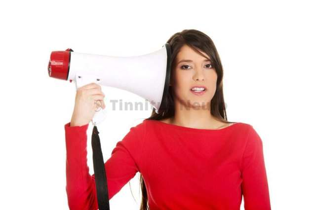 Сильный писк в ушах: причины посторонних звуков