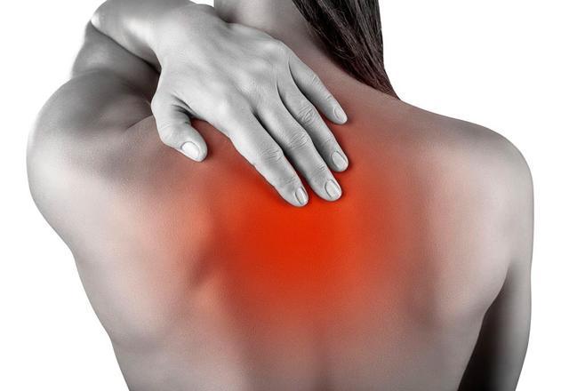 Менингит - заболевание оболочек головного и спинного мозга