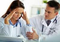 Астеническое состояние: причины синдрома хронической усталости