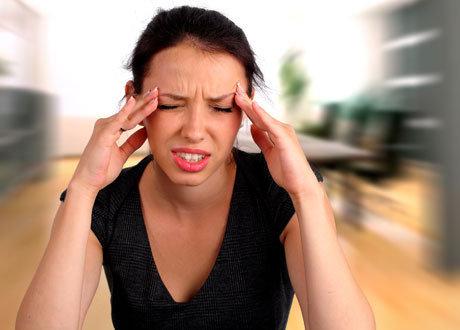Продукты, улучшающие мозговое кровообращение: пища и препараты