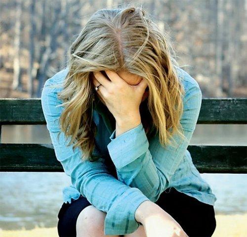Депрессия и ее стадии: как не допустить прогрессирования болезни