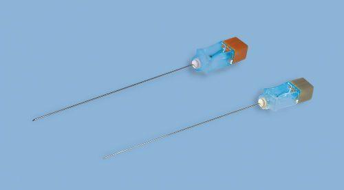 Пункция спинного мозга: типы, подготовка к процедуре, показания