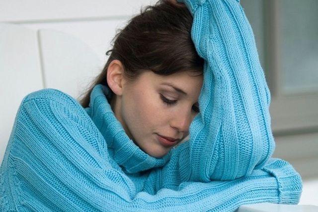 Признаки бешенства: как у человека проявляется заболевание