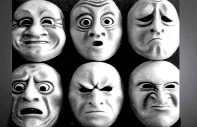 Низкий интеллект: особенности людей с недостаточно развитым iq
