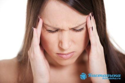 Ретроцеребеллярная арахноидальная киста головного мозга