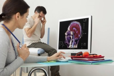 Диета при эпилепсии: какое питание должно быть у больного