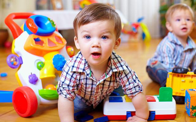 Как укрепить нервную систему и психику ребенка: воспитание
