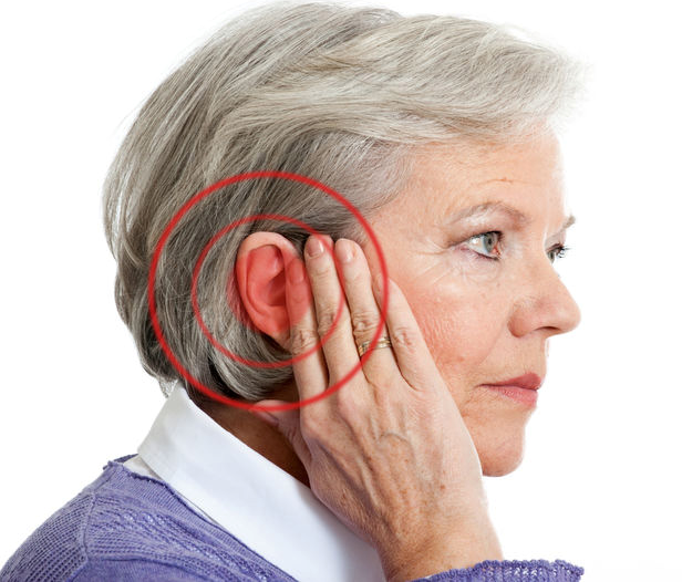 Проблемы с сосудами головного мозга: причины, симптомы, лечение