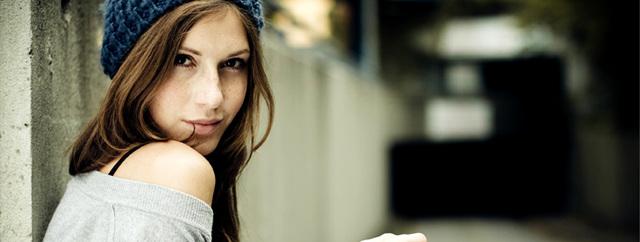 Помощь при депрессии: стоит ли обращаться к психологу