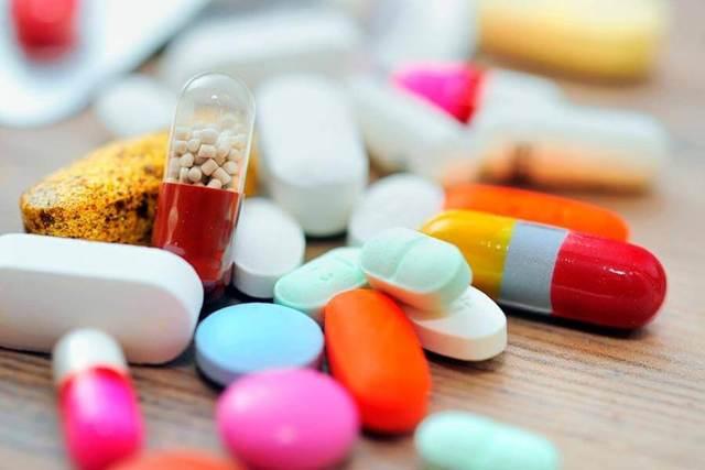 Препараты от головной боли при грудном вскармливании