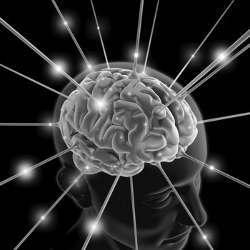 Внушение на расстоянии: передача мыслей находящемуся далеко человеку