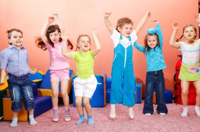 Синхронизация полушарий мозга: упражнения дя детей и взрослых