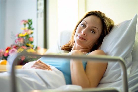 Симптомы при ВСД, диагностика и лечение заболевания.