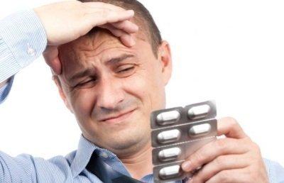 Мигрень: как снять боль при сильном приступе без врача