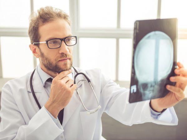 Диета при сотрясении головного мозга:питание от повреждения головы