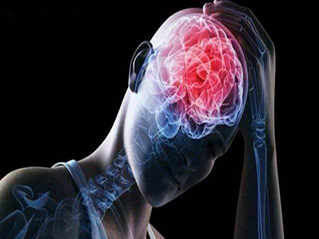 Ушиб головного мозга: первая помощь, диагностика, реабилитация