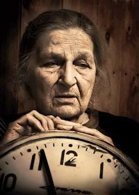 Потеря памяти: причины амнезии у человека, лечение и профилактика