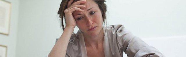 Тревожный невроз: всё про психическое расстройство