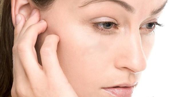 Неврит слухового нерва: причины, симптоматика, лечение