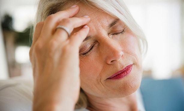 Предынсультное состояние: симптомы, признаки, предотвращение
