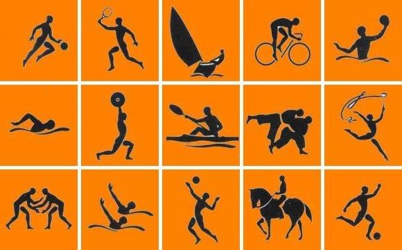 Спорт при ВСД: какими видами можно заниматься