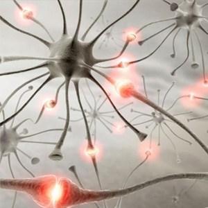 Симптом Грефе: причины синдрома, способы выявления и лечения