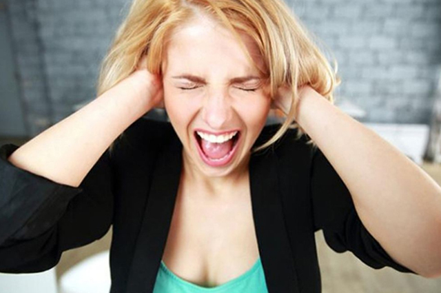 Шизофрения: симптомы и признаки психического заболевания
