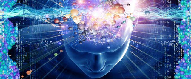 Роль интеллекта в повседнейной и социальной жизни людей