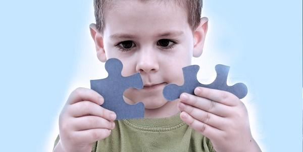 ЦНС у ребенка: причины и симптомы поражения