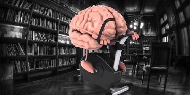 Как улучшить память после 50 лет: получаем знания в любом возрасте