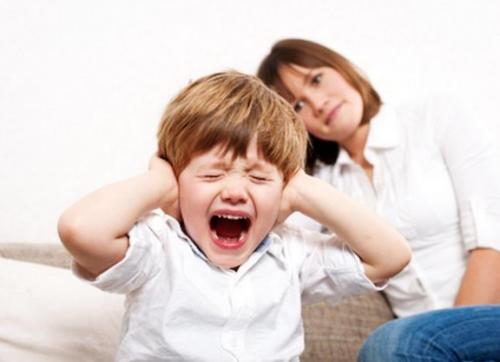 Неврастения: лечение заболевания у детей и взрослых