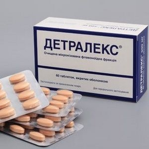 Препараты для укрепления сосудов: какие наиболее эффективны